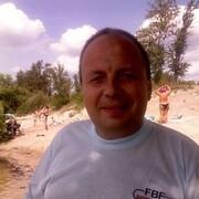 Vova, 42, г.Гусь Хрустальный