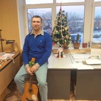 Андрей, 40 лет, Стрелец, Подольск