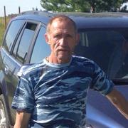 Николай, 61, г.Климовск