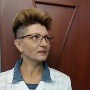 ирина, 47, г.Гусь Хрустальный