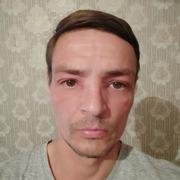 Константин, 41, г.Ташкент