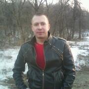 Максим, 30, г.Клин