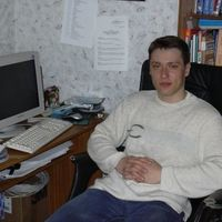 Алексей, 34 года, Рыбы, Казань
