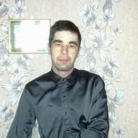 Александр, 34 года, Овен, Пенза