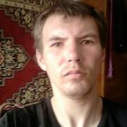 николай, 35, г.Макаров