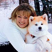 Татьяна, 49, г.Большая Мурта