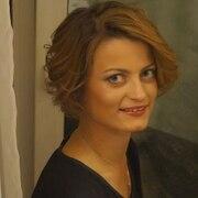 Диана, 34, г.Иркутск