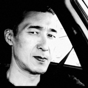 Эд, 46, г.Астрахань