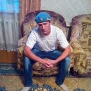 александр, 45, г.Карачев