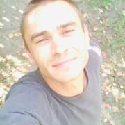 Сергей, 31, г.Борисполь