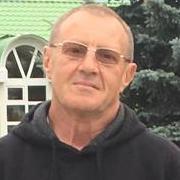 Владимир, 55, г.Кореновск