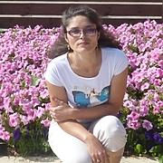 Любовь Романовна, 39, г.Тейково