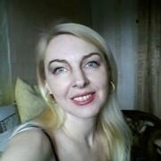 Даяна, 47, г.Воронеж