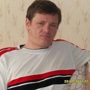 владимир, 51, г.Ноглики