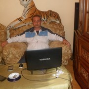 Harut, 45, г.Ереван
