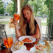 Светлана, 30, г.Таганрог