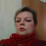 Елена, 48, г.Магнитогорск