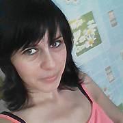 Брюнеточка, 26, г.Нижний Ломов