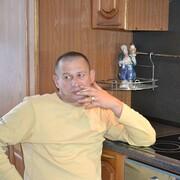 Александр, 52, г.Лангепас