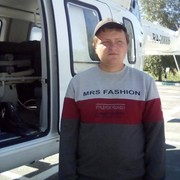 пётр, 28, г.Челябинск