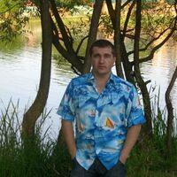 Игорь, 43 года, Рыбы, Москва