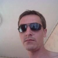 Анатолий, 32 года, Весы, Первомайск