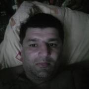 Михаил, 41, г.Курск