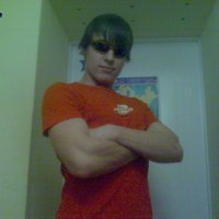 Александр, 32 года, Телец, Северск
