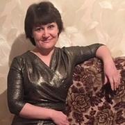 Алёнушка, 44, г.Екатеринбург