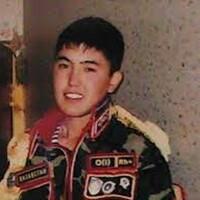А, 32 года, Лев, Улан-Удэ