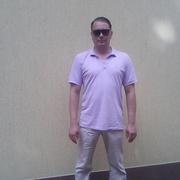 ВИТАЛИЙ, 48, г.Славянск-на-Кубани