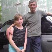 Николай, 49, г.Рыбница
