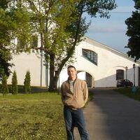 Алексей, 46 лет, Овен, Краснодар