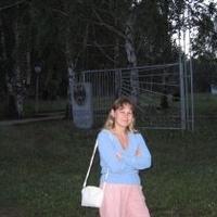 нафиса, 42 года, Дева, Уфа