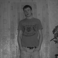Юксел, 33 года, Овен, Ижевск
