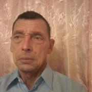 иван, 61, г.Йошкар-Ола