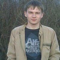 алексей, 33 года, Водолей, Пермь
