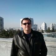 владимир, 51, г.Рыбница