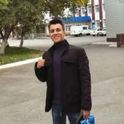 Назар, 18, г.Костанай
