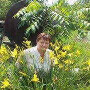 Наталья, 59, г.Абакан