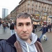 Афоня, 44, г.Мюнхен
