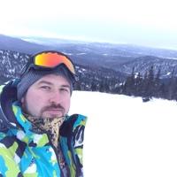 Анатолий, 33 года, Телец, Москва