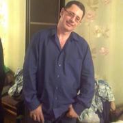 Роман, 41, г.Саратов