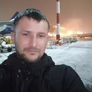 Alex, 38, г.Севастополь