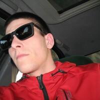 Анатолий, 28 лет, Стрелец, Адлер