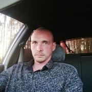 Артем, 37, г.Чайковский
