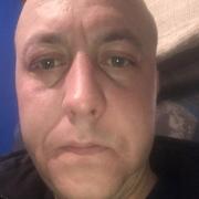 Денис, 37, г.Электросталь