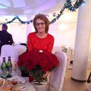 Анна, 62, г.Санкт-Петербург