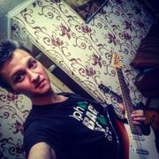 Алексей, 22, г.Ванино