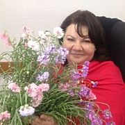 Анна, 42, г.Монино